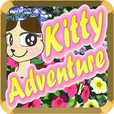 Kitty Adventure游戏下载v1.0