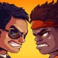 Squad Rivals破解版下载v1.0