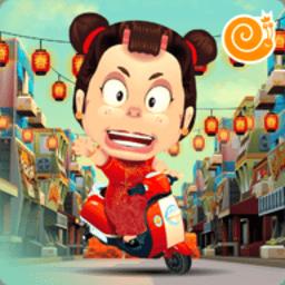 疯狂妈妈赛车冒险游戏下载v1.1.3