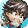 三统天下手游下载v1.0