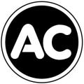 最新ac云盒5.56激活码下载v1.0