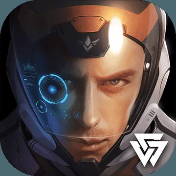星辰前线指挥官下载v1.0
