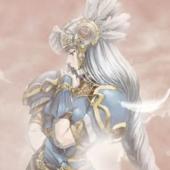 女神战记蕾娜丝手机版下载v1.0