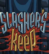 Slasher's Keep手机版下载v1.0