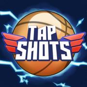 Tap Shots下载v1.0