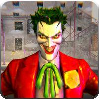 黑帮小丑城市犯罪游戏下载v1.0
