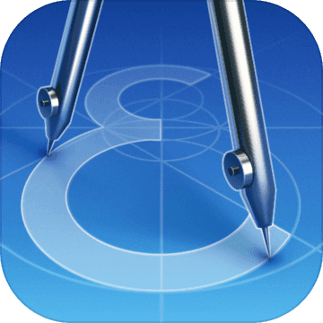 欧氏几何苹果版下载v4.08