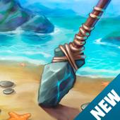 方舟世界2侏罗纪生存岛手游下载