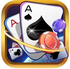 星际棋牌游戏下载v1.8