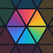 Make Hexa Puzzle游戏下载v1.0.40