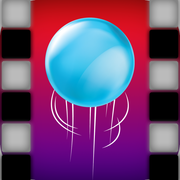 Ball Off Walls游戏下载v1.1.1