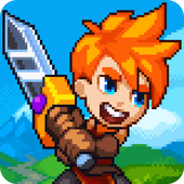 探索冲刺英雄破解版下载v1.1.2