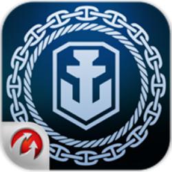 网易战舰世界闪击战 v4.2.1 下载