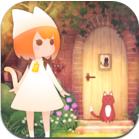 迷路的小猫与门官方下载v1.0