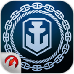 战舰世界正版下载v2.0.0