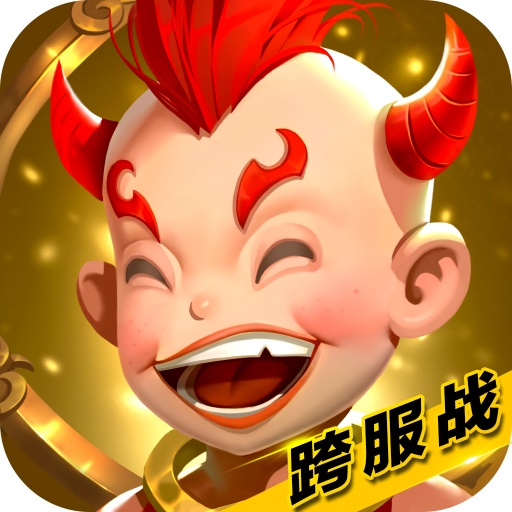 No Zuo No Happy v4.0.0 ��v13