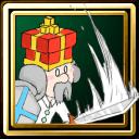 突击的国王最新版下载v.1.1