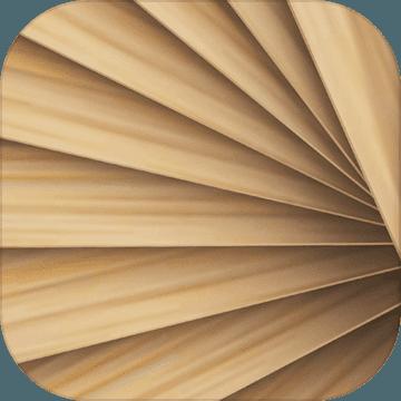 折扇手机版下载v1.2.0