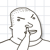 愚蠢的kochka最新版下载v1.19