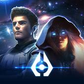 星辰战舰下载v2.2.3
