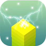 电力方塔ios版下载v1.0