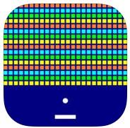 抖音砖块破坏者ios版下载v1.0