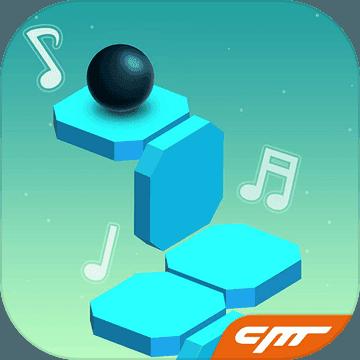 跳舞的球0.3.3破解版下载