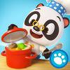 熊猫博士餐厅3下载