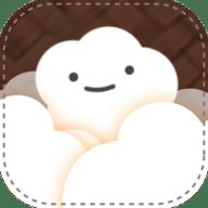 云云树 v1.92 游戏下载
