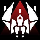 另一个太空冒险中文破解版下载v1.2