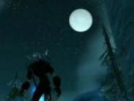 夜鸦之歌游戏下载v1.0