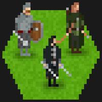 Occidental Heroes下载v2.0.1