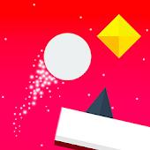 Sloper Ball游戏下载v2.0.0
