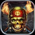 航海纷争游戏下载