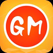 GM魔盒破解版下载v1.0.6