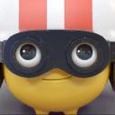 小小冠军安卓版下载v1.1.1