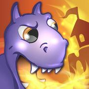 Dragon Defense中文版下载v1.0