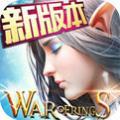 永恒纪元2手游下载v1.0