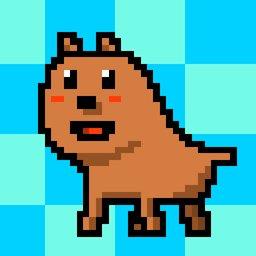 我成了一只狗中文版下载