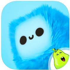 fluffy fall破解版下载v1.1.6