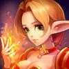酷酷爱魔兽2下载v1.0