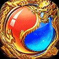 战魂风云无限元宝版下载v1.5.1