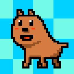 我成了一只狗ios版下载v1.3