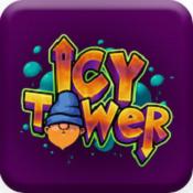 冰塔冒险游戏下载v1.0