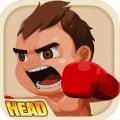 喜剧拳击游戏下载v1.0