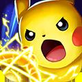 宠物小精灵XY v1.0 无限金币修改器下载