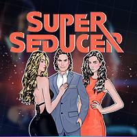 Super Seducer v1.0 姹�����涓�杞�