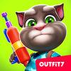汤姆猫战营ios下载v1.5.46
