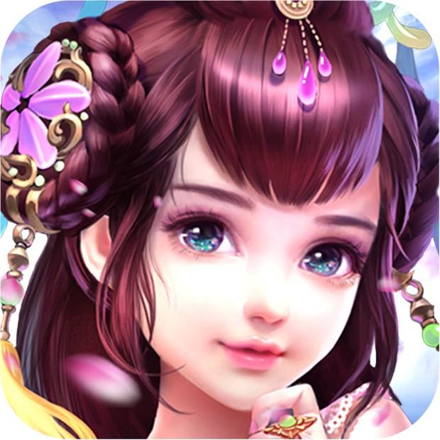 梦幻仙侠满v版下载v1.0.19
