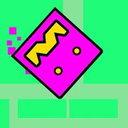 Smash Cube Dash Mania官网下载